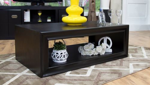 Mylie Coffee Table Lifestyle 4 Discount Decor Cheap