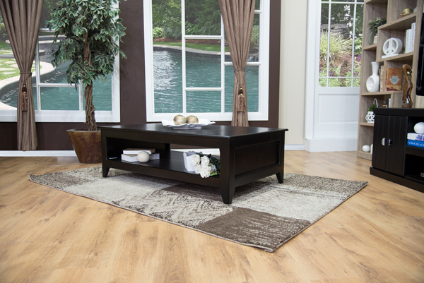 Tivoli Coffee Table (1)