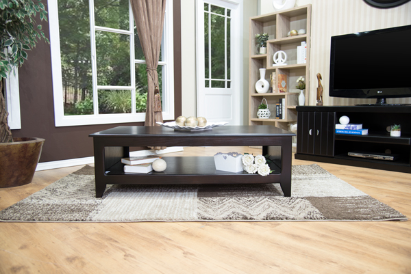Tivoli Coffee Table (2)
