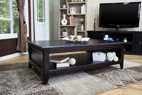 Tivoli Coffee Table (3)