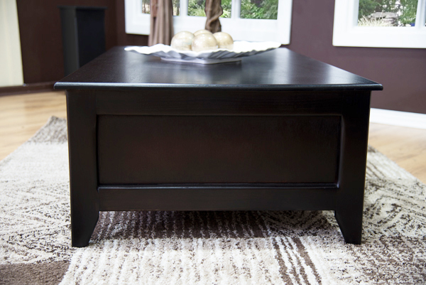 Tivoli Coffee Table (4)
