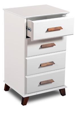 Zia-4-Draw-pedestal-white-2