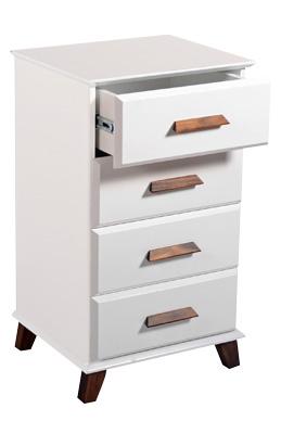 Zia-4-Draw-pedestal-white-copy