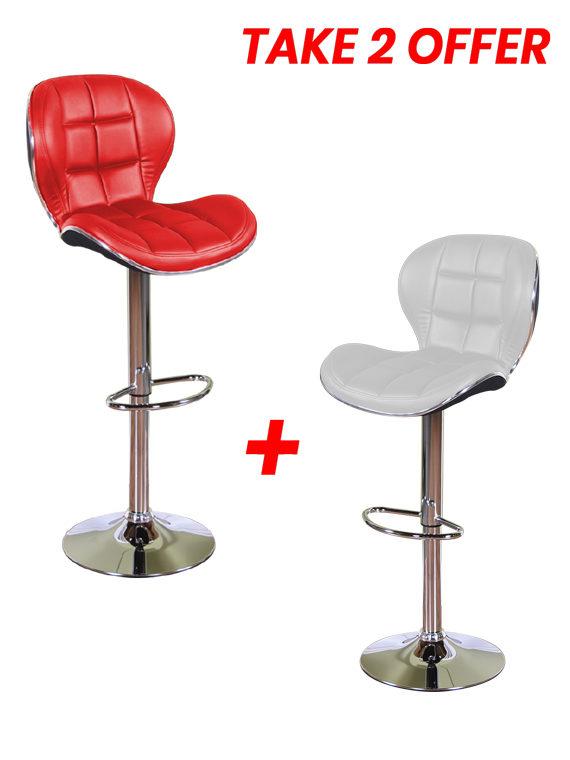 Miraculous Discounted Bar Stools Bar Chairs Buy Bar Stools Online Machost Co Dining Chair Design Ideas Machostcouk