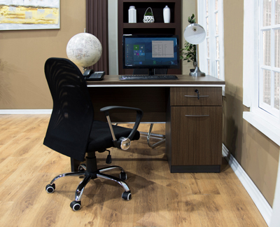 612 Office Desk (1)