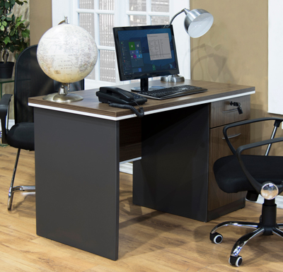 612 Office Desk (2)