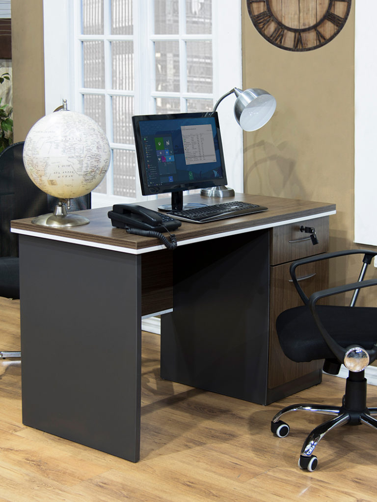 612-Office-Desk