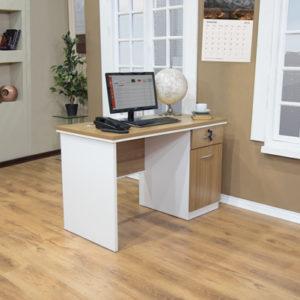 614 Office Desk