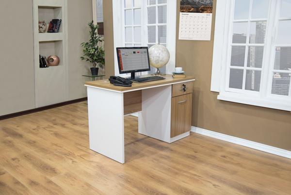 614 Office Desk (17)