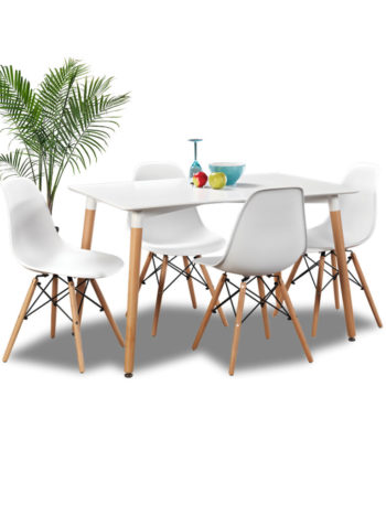 Dining Room Set Dining Room Furniture Discount Decor Online Store