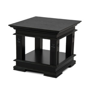 Bach Side Table