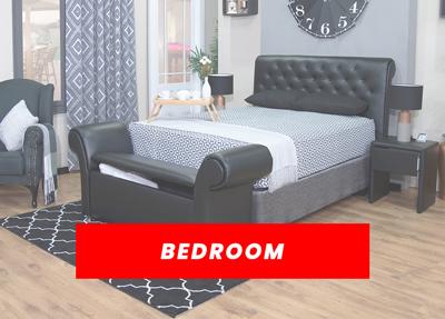Bedroom---Discount-Decor-copy