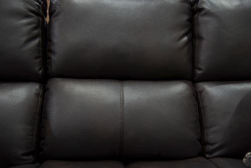 Cindy Corner Recliner Suite (6)