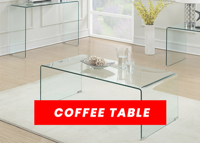 Coffee-Tables---Discount-Decor