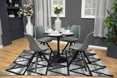 Daisy-Round-Dining-Suite-(2)
