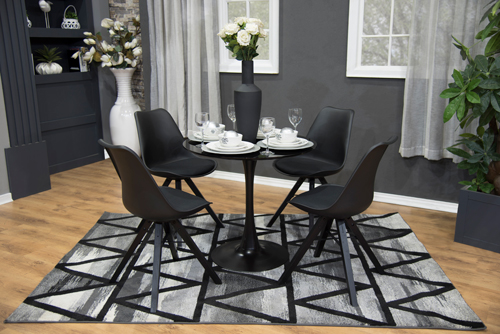 Daisy-Round-Dining-Suite-(5)