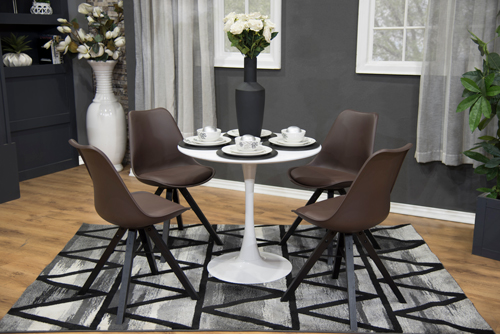 Daisy-Round-Dining-Suite-(7)