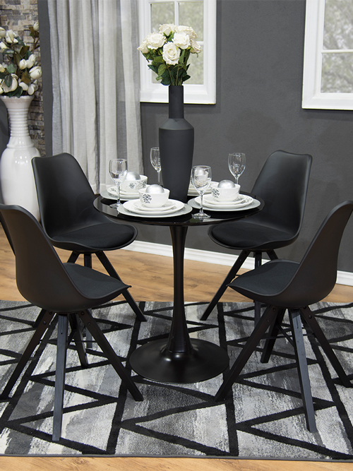 Daisy-Round-Dining-Suite-web