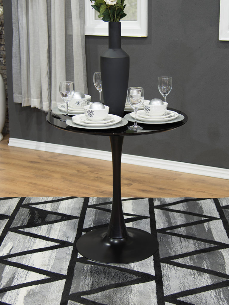 Daisy-Round-Dining-Table-1