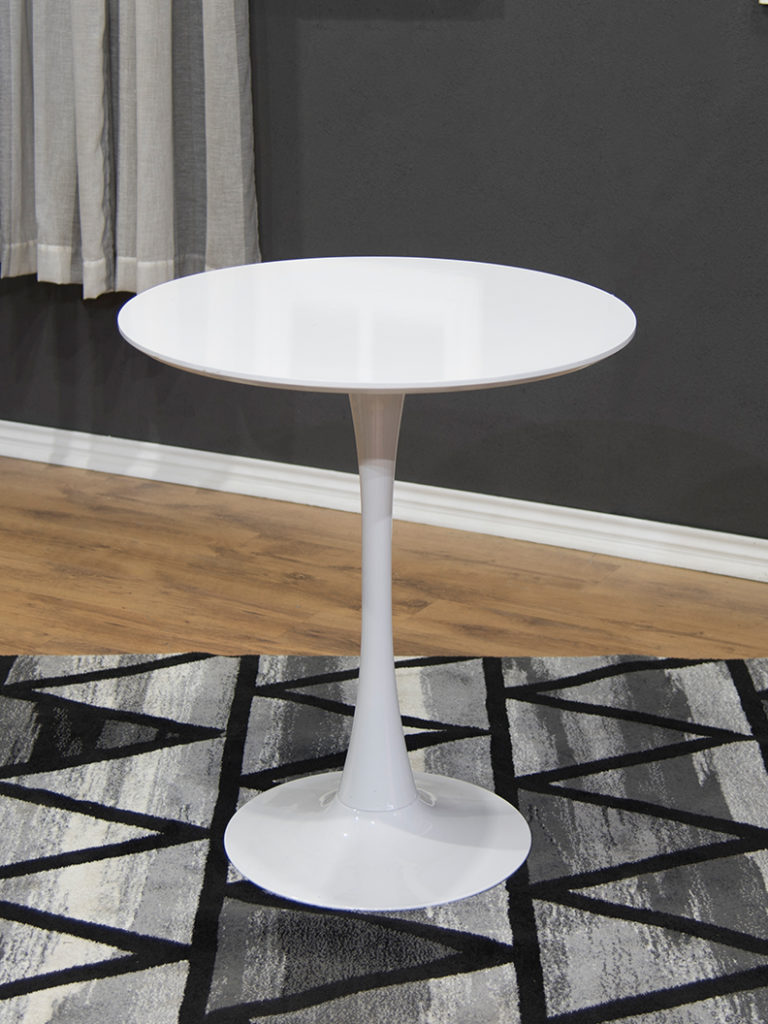 Daisy-Round-Dining-Table-2
