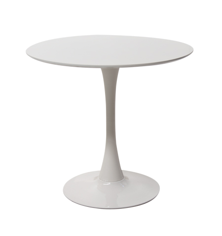 Daisy-Round-Dining-Table-(2)