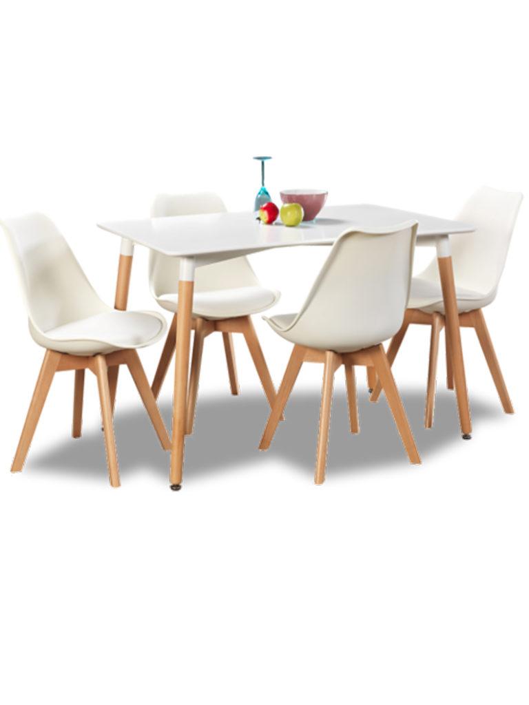 Elba-Dining-Suite