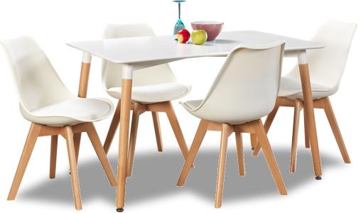 Elba-Dining-Suite-copy