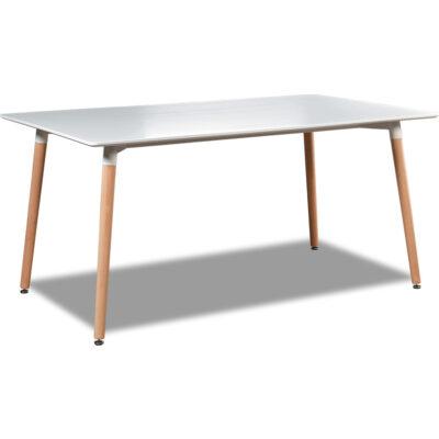 Elba Dining Table