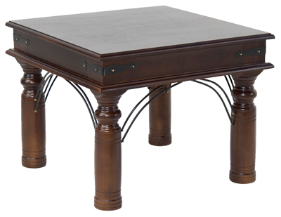 Jalang-Side-Table-2