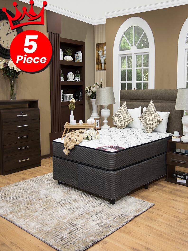 Discount Decor Cheap Mattresses Affordable Lounge Suiteslondon