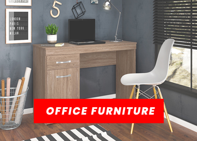 Office-Furniture---Discount-Decor