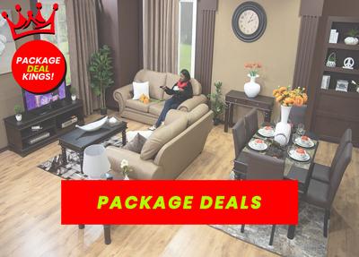 Package-Deals---Discount-Decor-copy