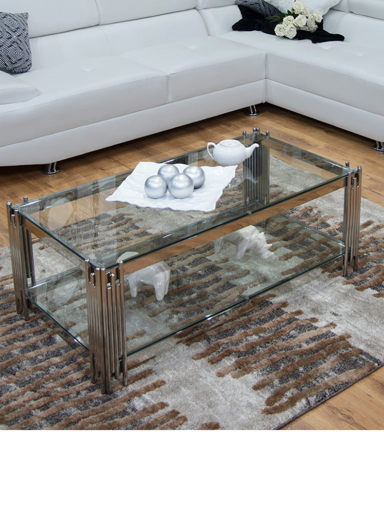 Coffee Tables For Sale 5