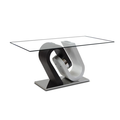 Salsa Dining Table