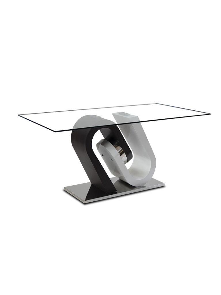 Salsa Dining Table (1)