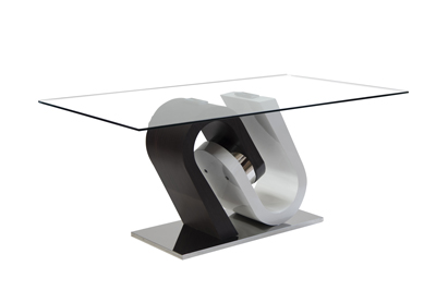 Salsa Dining Table (6)