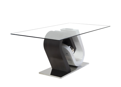 Salsa Dining Table (7)