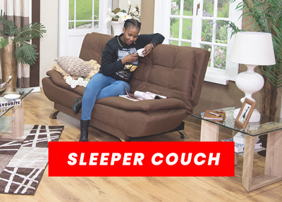 Sleeper-Couch---Discount-Decor