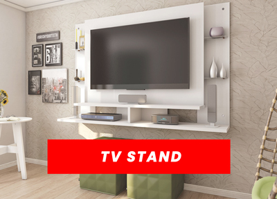 TV-Stand--Discount-Decor