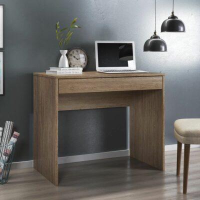 Facility Office Desk
