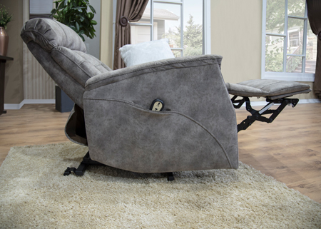 Ortho Power Lift Up Recliner Lift Up Power Recliner