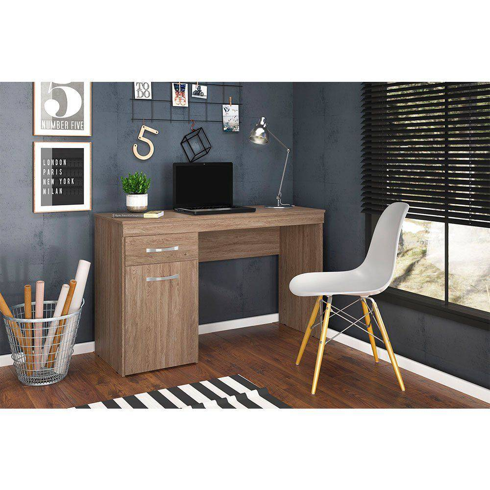 Vitoria Office Desk (1)