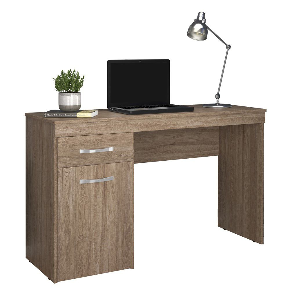 Vitoria Office Desk (2)