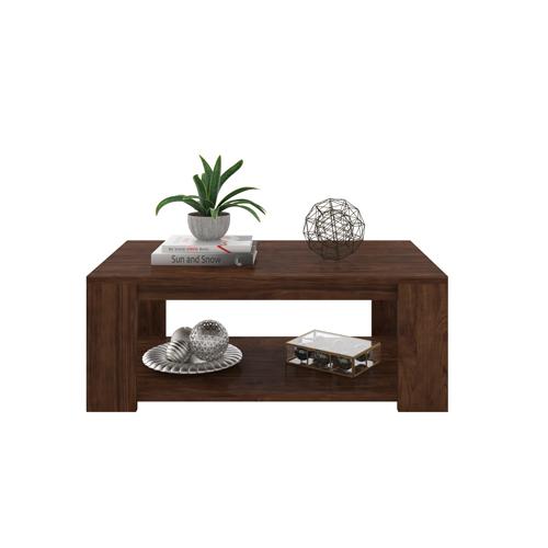 Mima-Coffee-Table-2