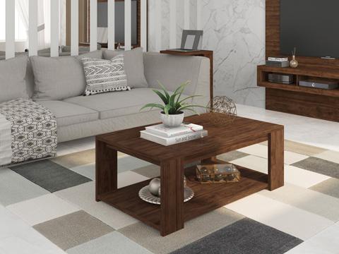 Mima-Coffee-Table-3