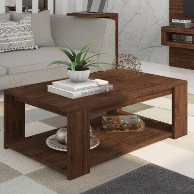 Mima Coffee Table