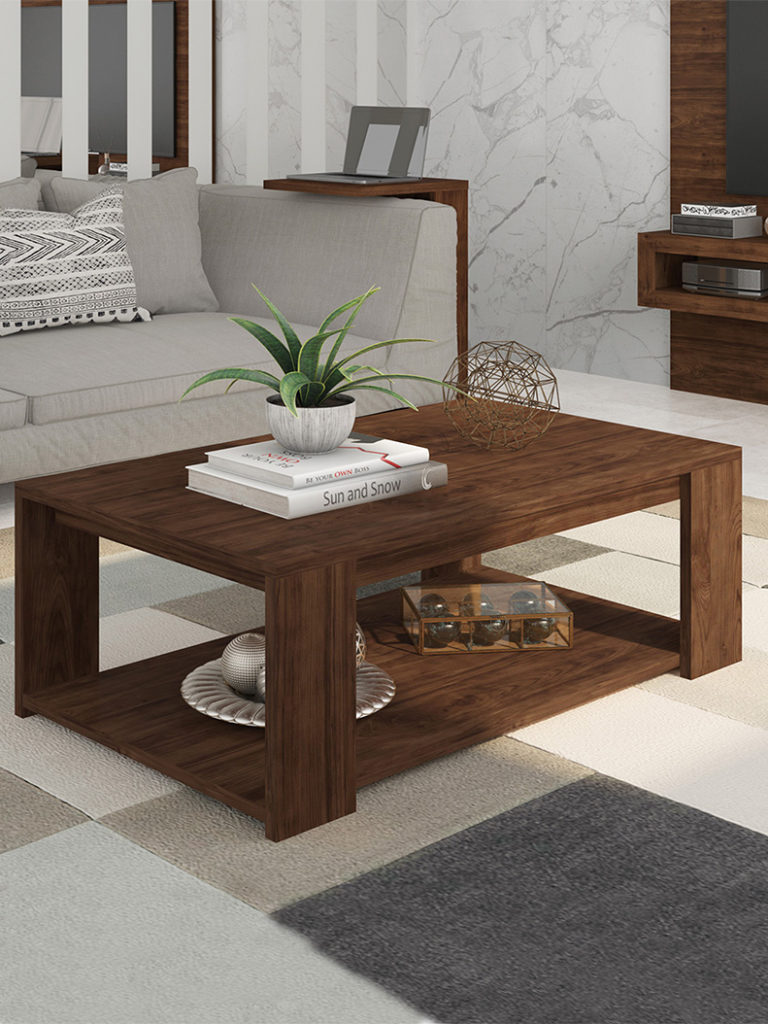 Mima Coffee Table Coffee Tables For Sale Wooden Coffee Table