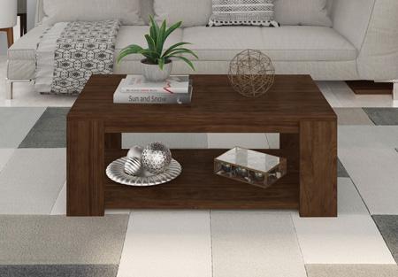 Mima-Coffee-Table4