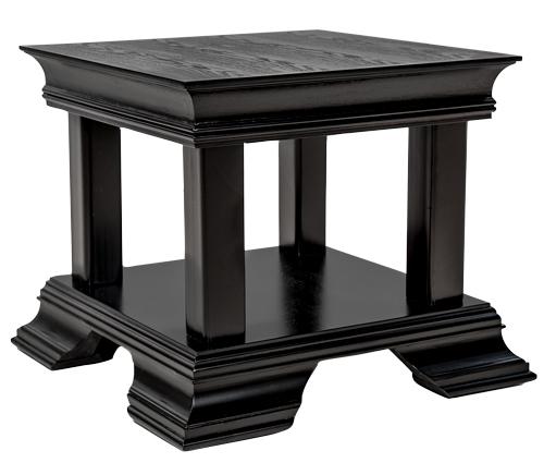 Avalon-Side-Table