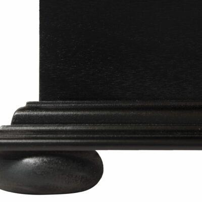 Classic 2 Drawer Pedestal